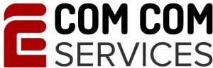 Com Com Services Ltd