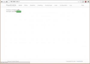 custom_web_page