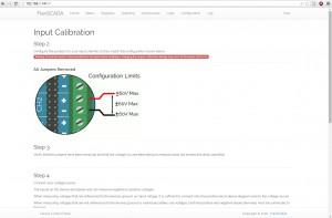 input-config-dc_voltage_2